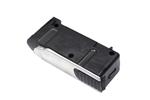 Chargeur fusil � pompe CA870 G&P