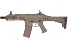 Réplique airsoft GBBR airsoft GHK G5 Blowback TAN