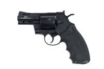 "357 Magnum Noir 2.5\"" CO2 UMAREX"