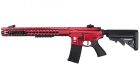 ASR119 BOAR Defense Ambi Rifle 3Gun Custom APS AEG
