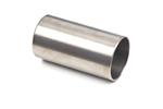 Cylindre AEP G18C/M93R/USP Tokyo Marui Nine Ball