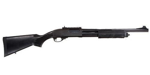 Fusil à pompe M870 Tactical Gaz Tokyo Marui