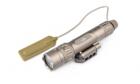 Lampe WMX200 IR 200 Lumens DE Night Evolution pour réplique airsoft AEG