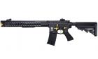 R�plique ASR118 BOAR Defense Custom APS AEG