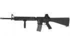 Réplique Colt M16 SPR Classic Army AEG