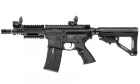 R�plique CXP-HOG CQB MTR ICS airsoft