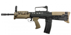 Réplique Airsoft L85 A2 AEG ICS