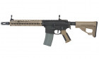 "Réplique M4 Octarms X Amoeba bi-ton 10\"" ARES AEG"