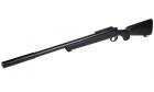 R�plique sniper VSR-10 G-SPEC Tokyo Marui Spring