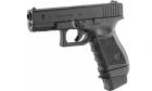 Réplique de poing type Glock 19 S19 SUPERGRADE Black STARK CO2