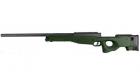 Sniper MB01 OD WELL