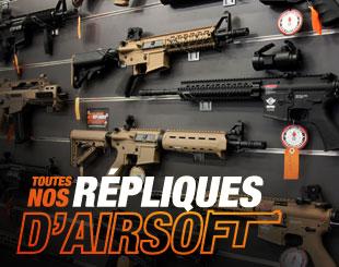 5e3c6143909713 Répliques Airsoft OPS-Store
