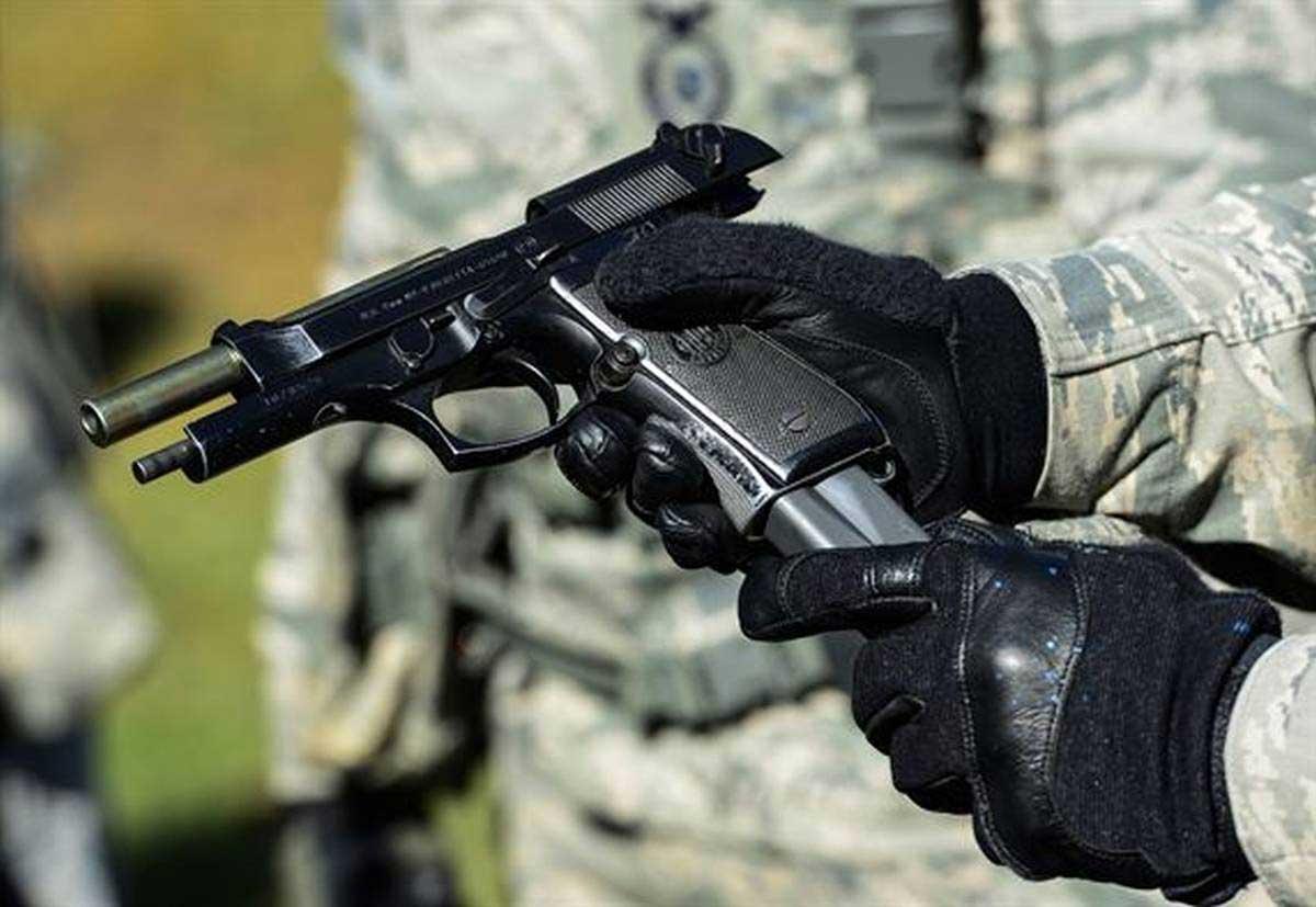 Airsoft quelle arme choisir