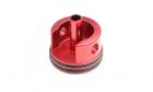 *** Aluminum Bore-Up Silent Cylinder Head for TM Series Ver.2 AEG