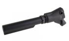 Angry Gun Retractable Gas Tank Stock for Tokyo Marui M870