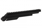 *** Asura AK Top Rail Dust Cover