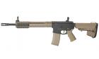 *** Black Rain Ordnance Carbine tan mosfet 1,4j - KING ARMS