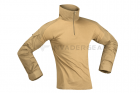 *** Combat Shirt Invader Gear Coyote