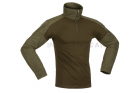 *** Combat Shirt Ranger Green INVADER GEAR