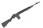 *** M14 U.S. RIFLE (Fiber Stock