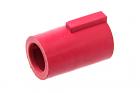 *** Nine Ball Wide Use Air Seal Bucking HARD TYPE for Tokyo Marui GBB & VSR-10