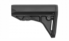 *** PTS Enhanced Polymer Stock Compact (EPS-C) - Black