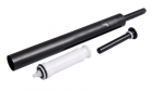 Cylindre set pour réplique airsoft L96 Marui de la marque RAVEN PDI
