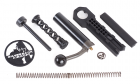 *** Silverback SRS Pull Bolt Conversion Kit with Ultra Light Piston
