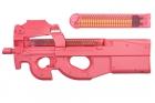 *** Tokyo Marui P90 Ver.LLENN (Gun Gale Online)