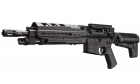 *** Trident LMG Enhanced (Krytac)