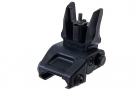 *** VFC QRS Flip Up Front Sight