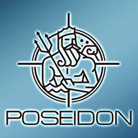 Poseidon Airsoft