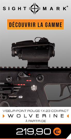 Lasers · Lampes tactiques · Mounts pour flashlight 3b6b0b2d7858