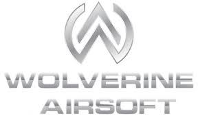 Wolverine Airsoft
