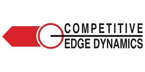 Competitive Edge Dynamics