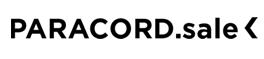 Paracord Sale