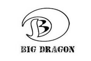 Big Dragon Airsoft