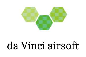Da Vinci Airsoft