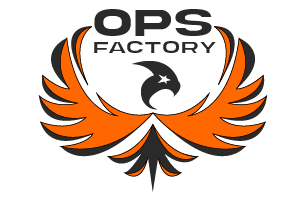OPS-Factory
