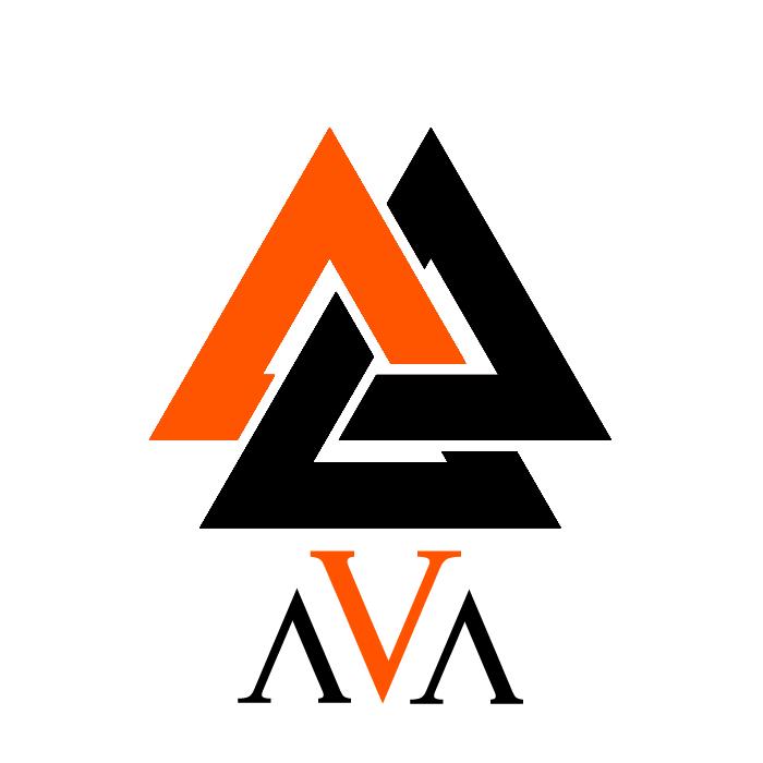 AVA Airsoft