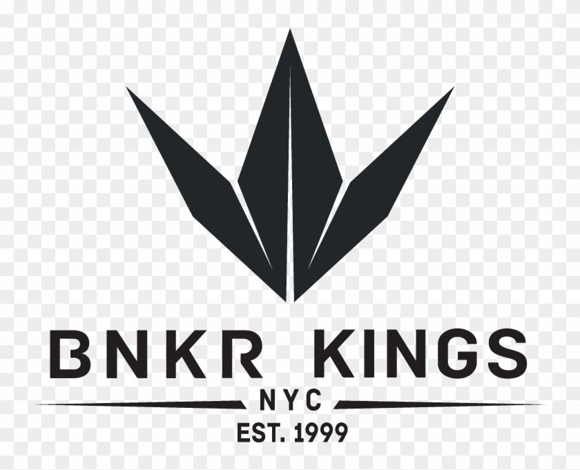 Bunkerkings
