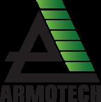 Armotech