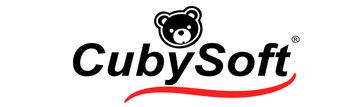 Cubysoft