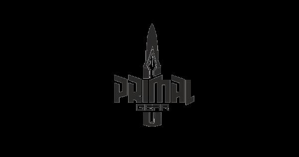 Primal Gear