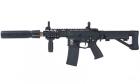 Réplique airsoft G&P  Free Float Recoil System Gun-020 MOTS