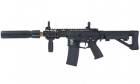 Réplique airsoft G&P  Free Float Recoil System Gun-020 MOTS