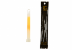 Light Stick White 6 inch Claw Gear