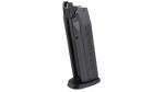 Chargeur airsoft pour réplique  Smith&Wesson P9 M&P9 Tokyo Marui