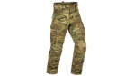 Pantalon Raider Mk.IV Multicam Regular Claw Gear