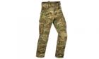 Pantalon Raider Mk.IV Multicam Long Claw Gear